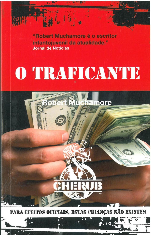 O traficante_.jpg