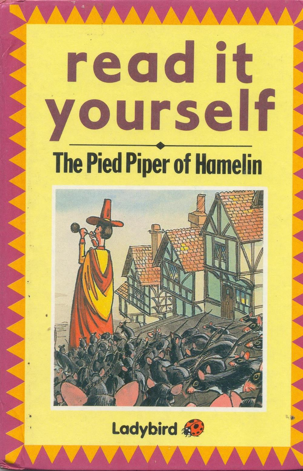 tHE pIED pIPER OF hAMELIN.jpg