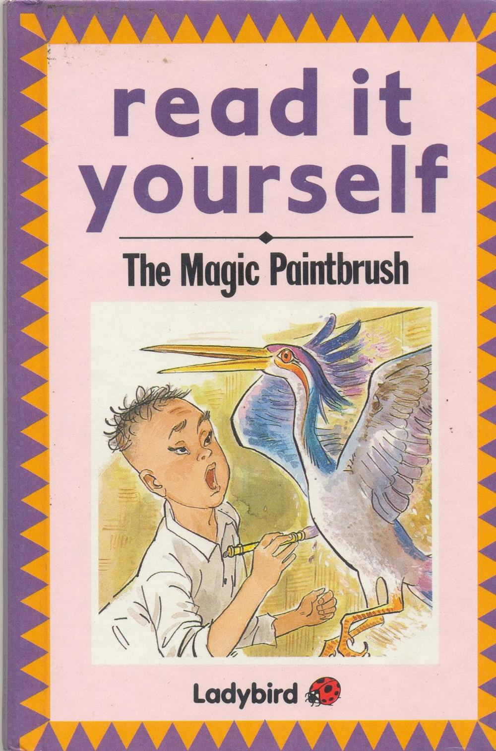 The magic Paintbrush 001.jpg