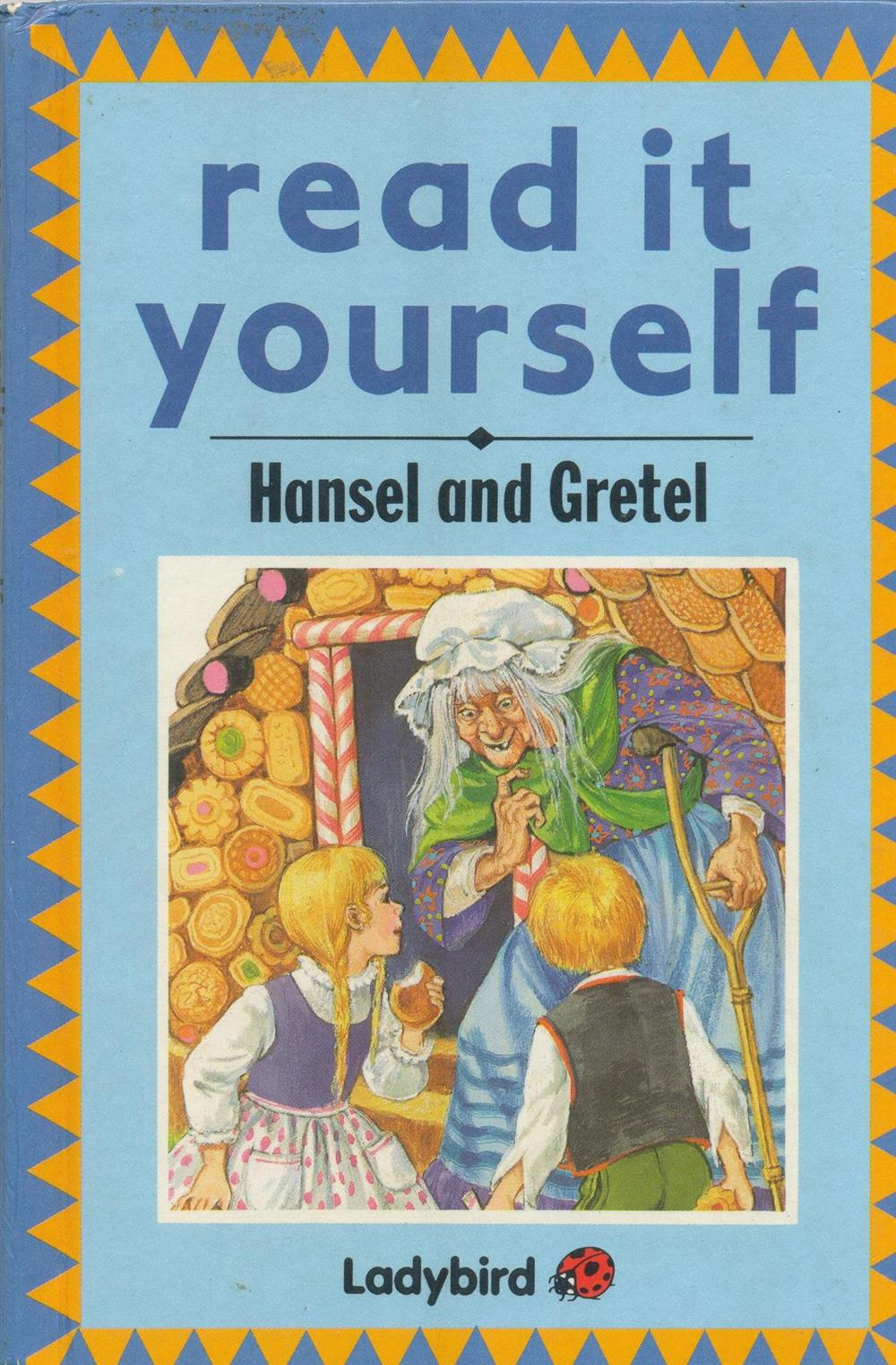 Hansel and Gretel 001.jpg