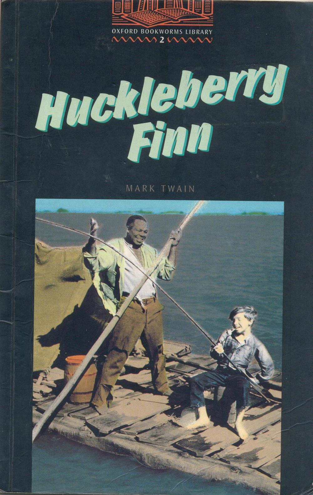 Huckleberry Finn 001.jpg