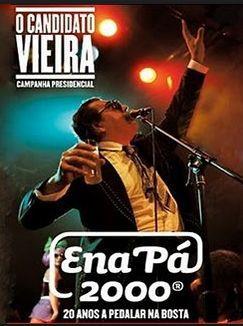 O candidato Vieira_DVD.JPG