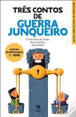 três contos de Guera Junqueiro.jpg