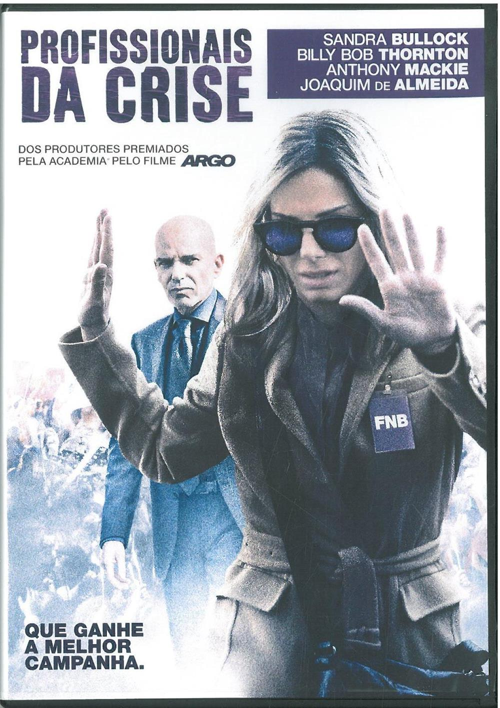 Profissionais da crise_DVD.jpg