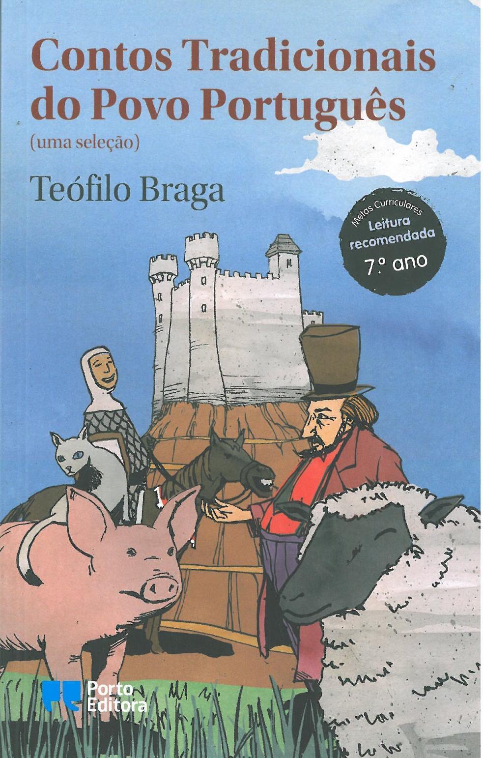Contos tradicionais do povo português_.jpg