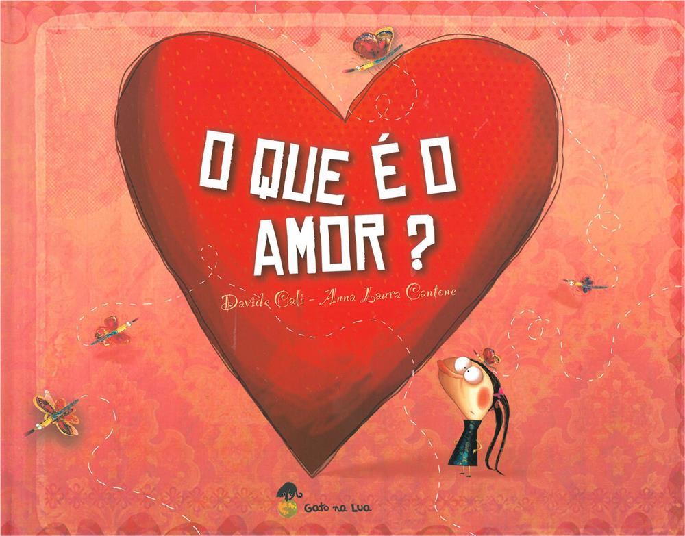 O que é o amor_.jpg