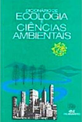 Dicionário de ecologia.jpg