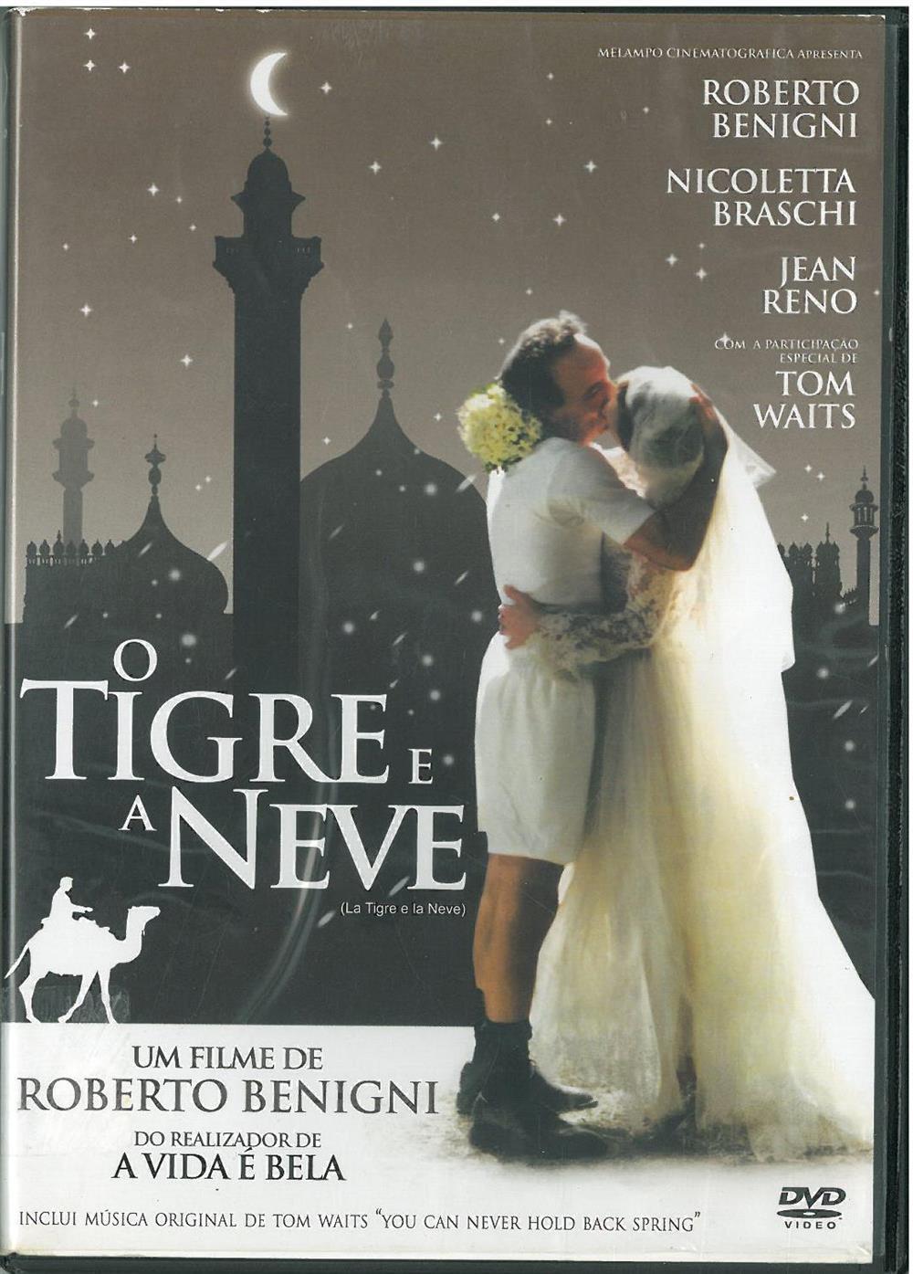 O tigre e a neve_DVD.jpg