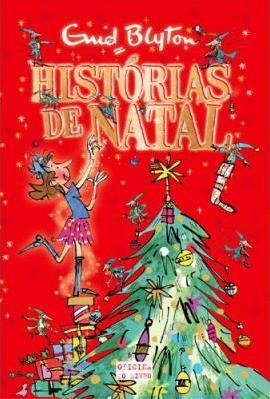 Histórias de Natal.jpg