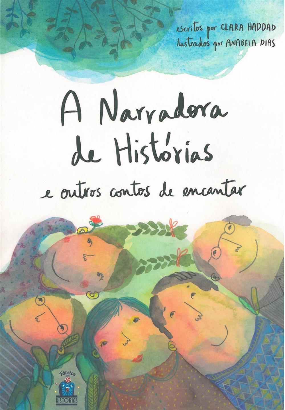 A narradora de histórias e outros contos de encantar.jpg