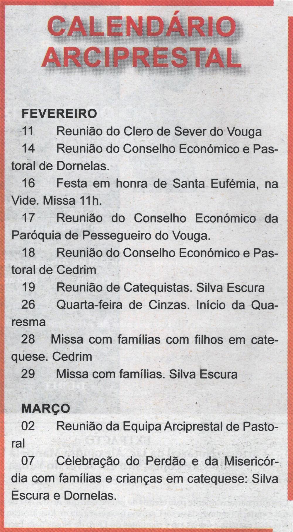 TV-fev.'20-p.20-Calendário Arciprestal.jpg