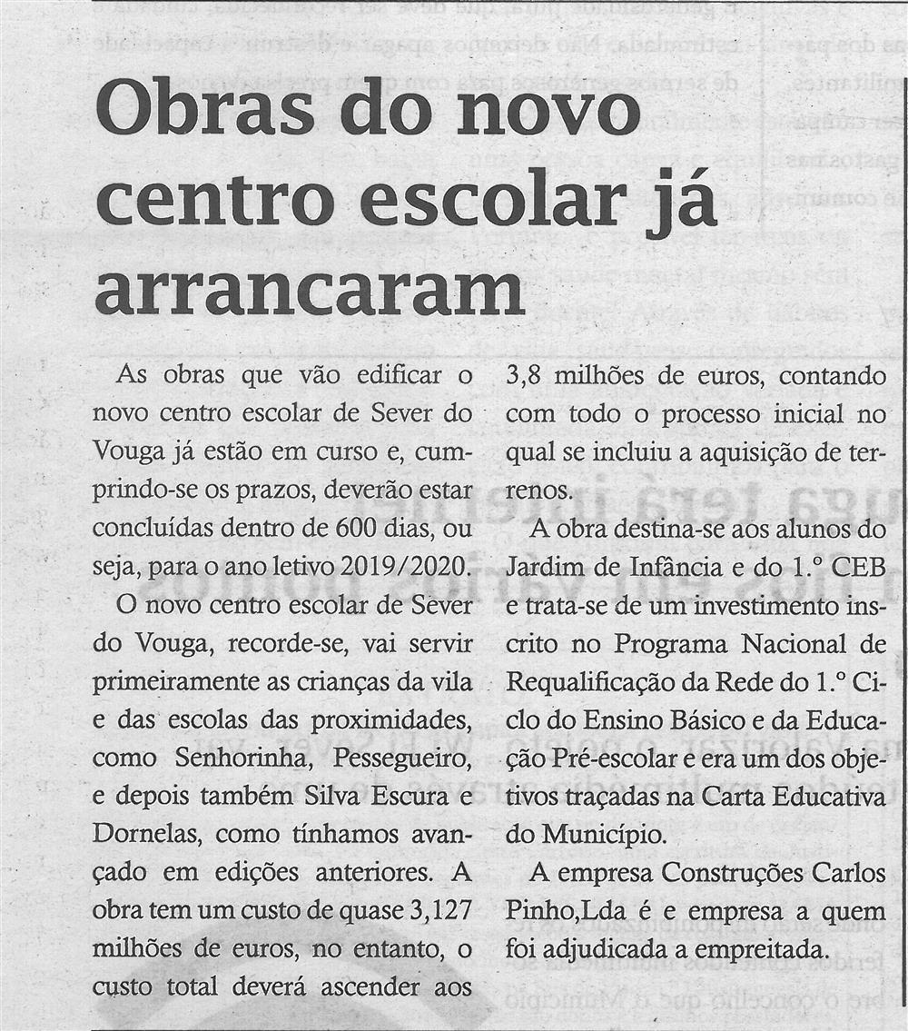TV-jan.'18-p.4-Obras do novo Centro Escolar já arrancaram.jpg
