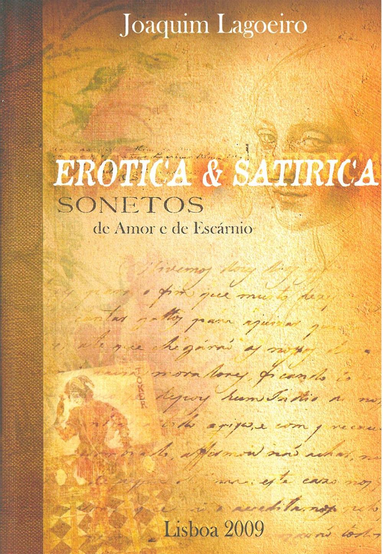 Erotica e satírica_sonetos.jpg