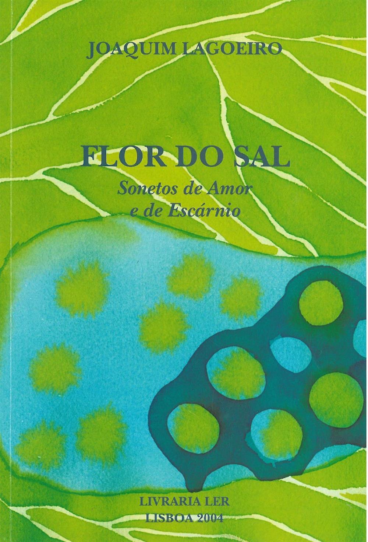Flor do sal_.jpg