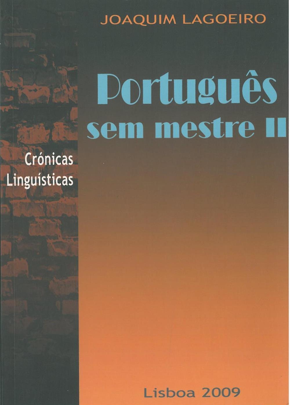 Português sem mestre II_.jpg