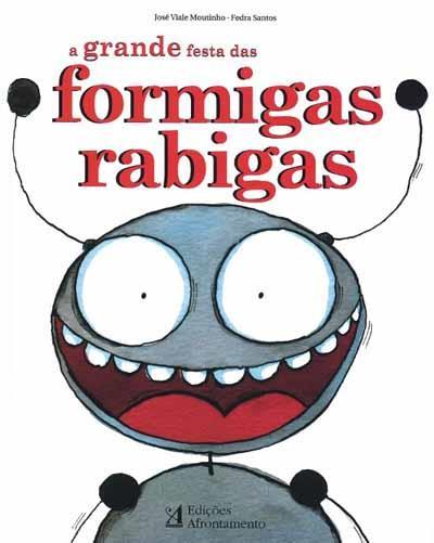 A-Grande-Festa-das-Formigas-Rabigas.jpg