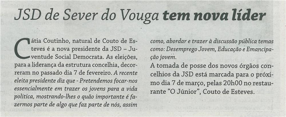 EV-fev'15-p11-JSD de Sever do Vouga tem nova líder.jpg