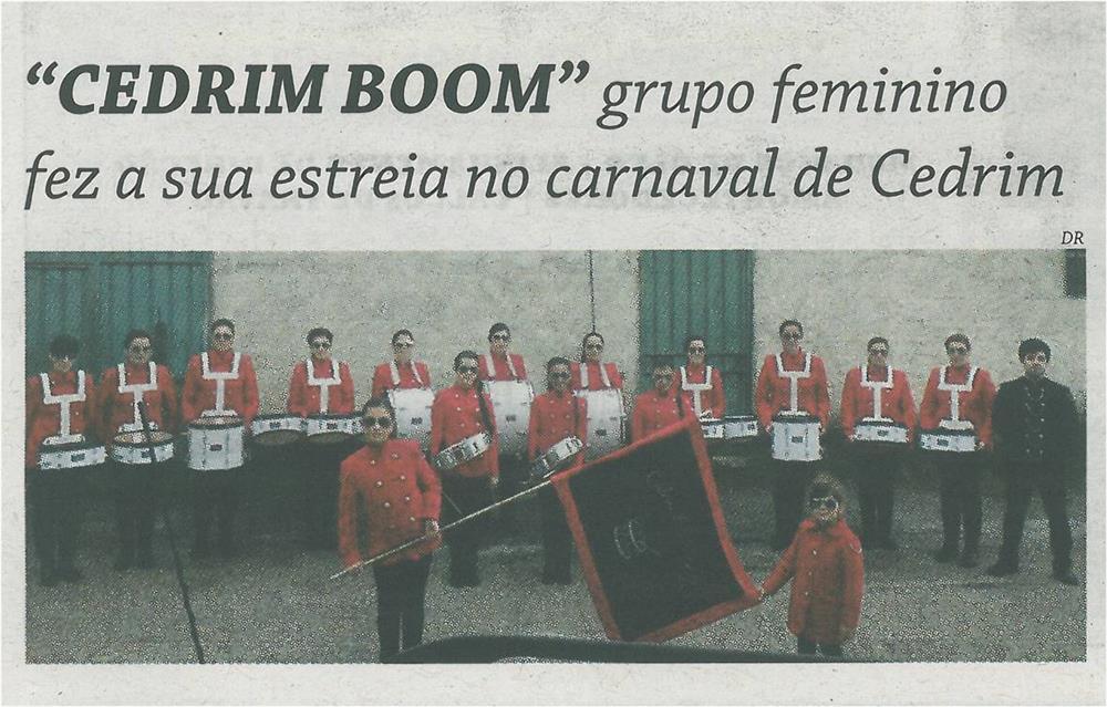 EV-fev.'15-p.9-Cedrim Boom : grupo feminino : fez a sua estreia no Carnaval de Cedrim.jpg