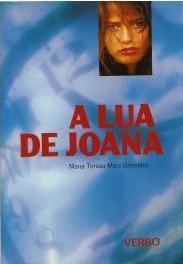 A Lua de Joana.jpg