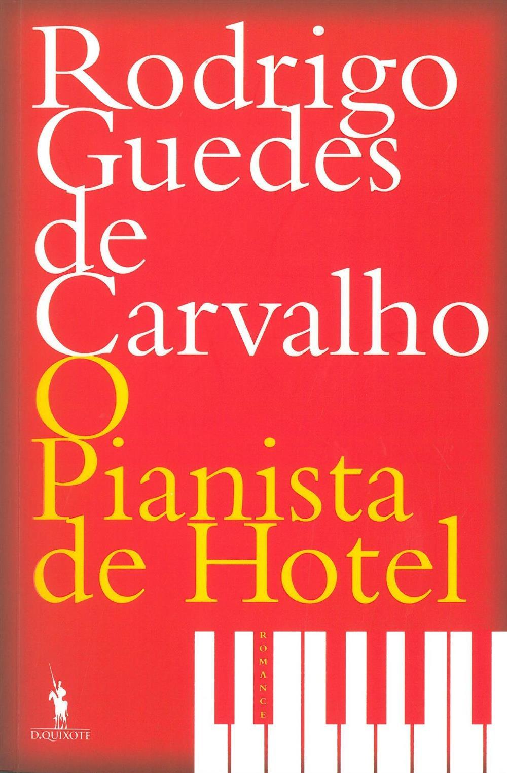 O pianista de hotel_.jpg