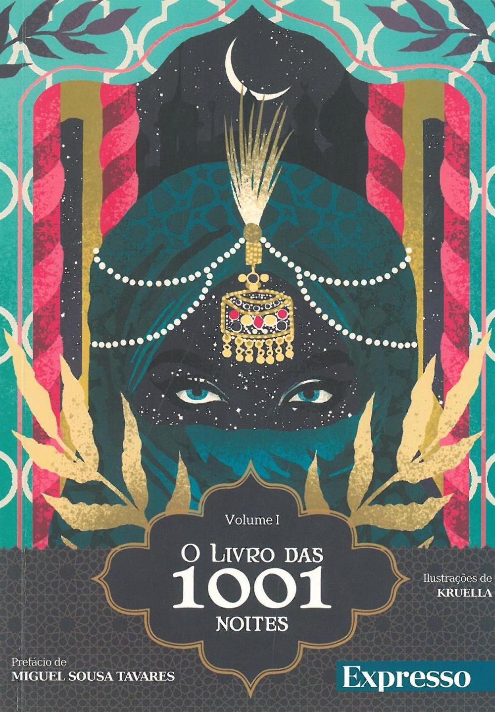 O livro das 1001 noites_.jpg