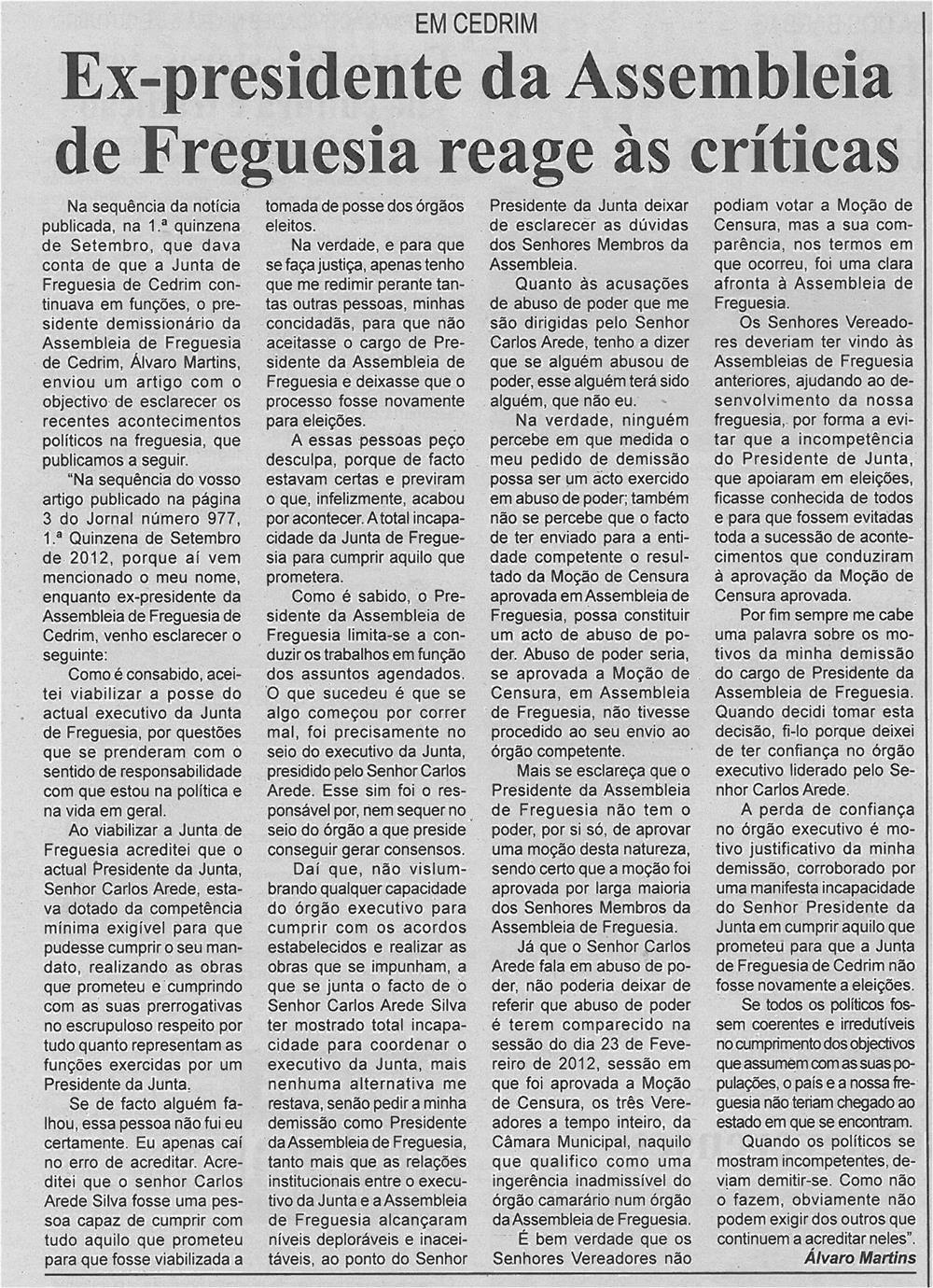 BV-1ªout-p6-Ex-presidente da Assembleia de Freguesia reage às críticas.jpg