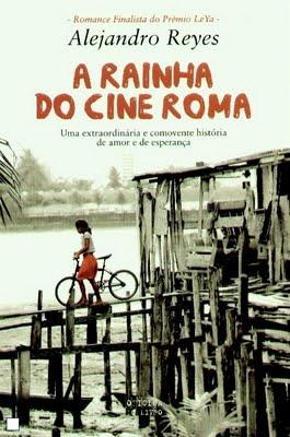 A rainha do cine Roma_.jpg