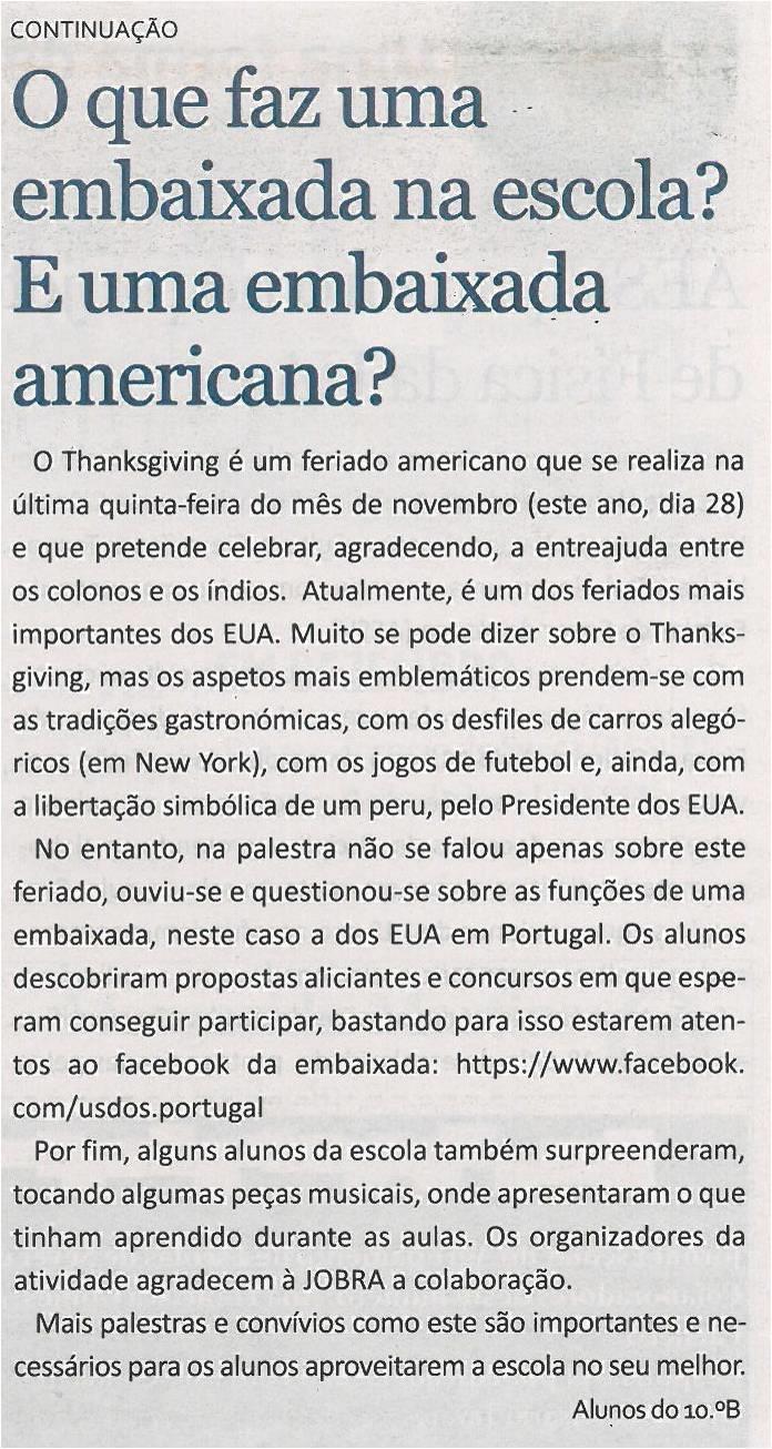 JE-dez13-p3-O que faz uma embaixada na escola?