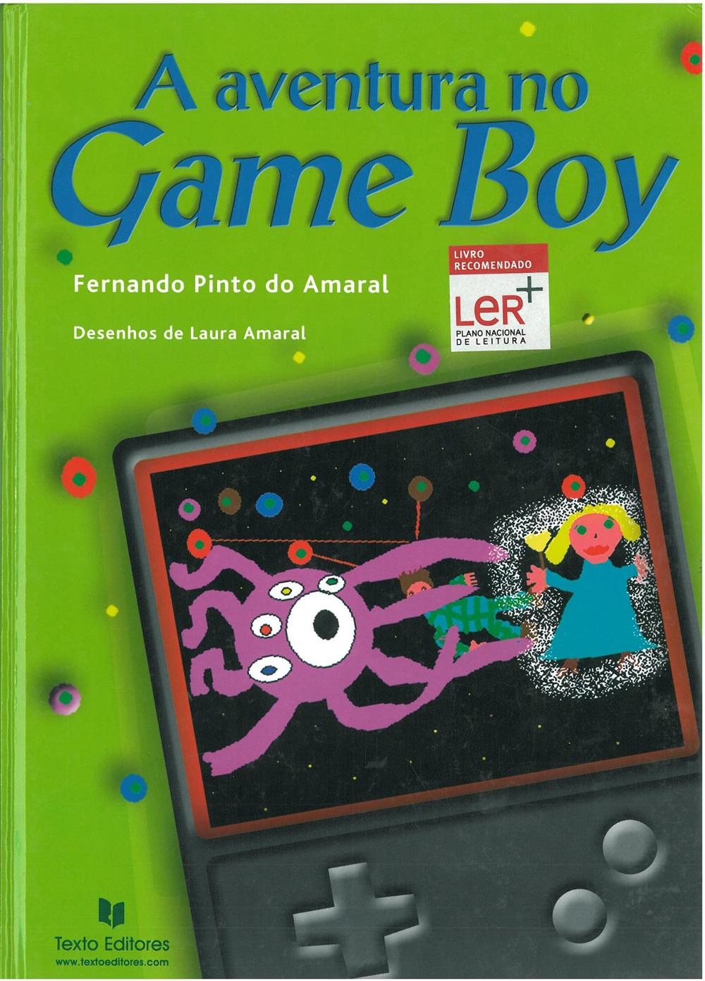 A aventura no game boy_.jpg