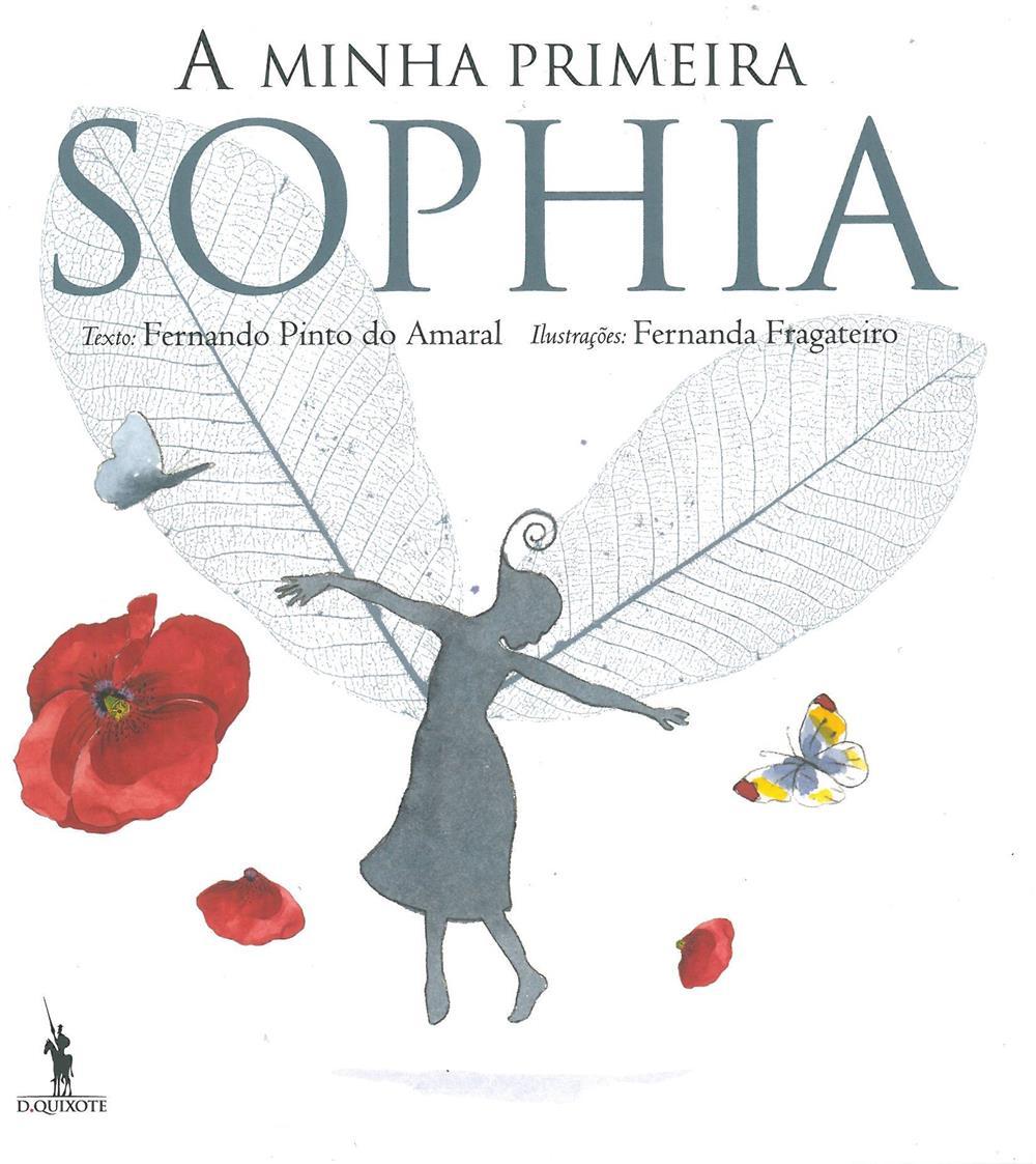 A minha primeira Sophia_.jpg