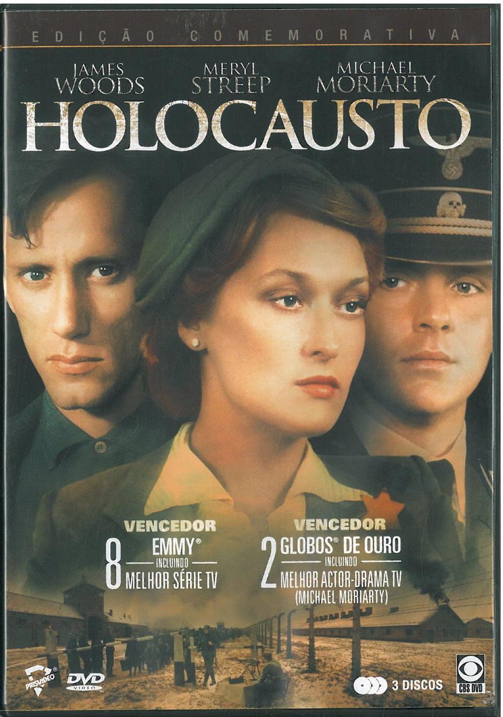 Holocausto_DVD.jpg
