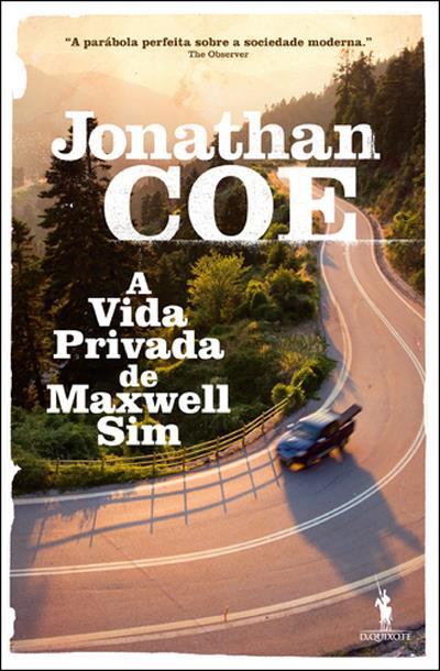 A vida privada de Maxwell Sim.jpg