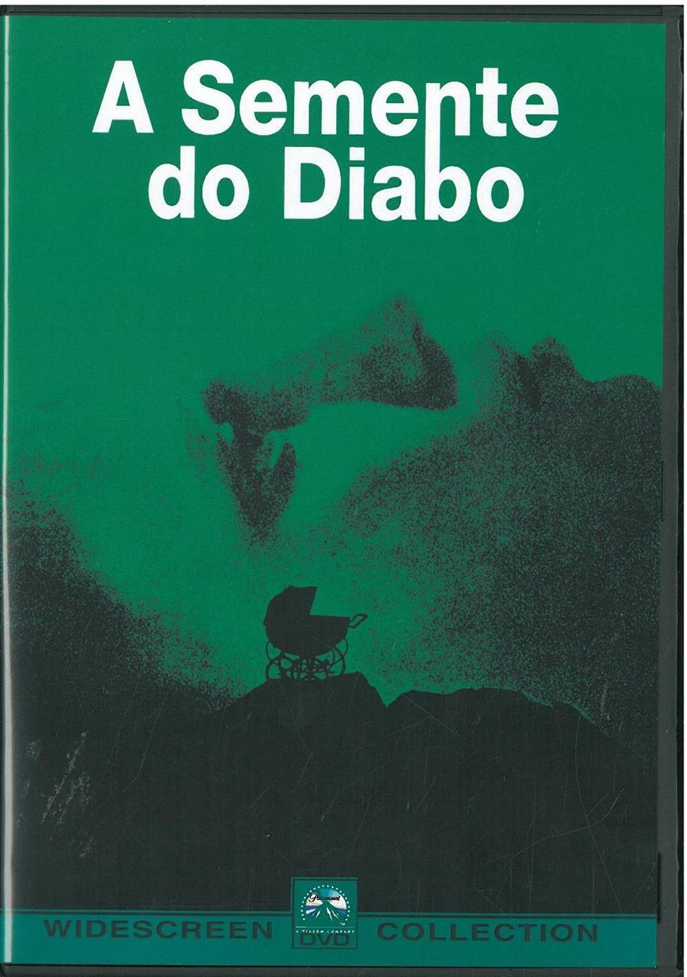 A semente do diabo_DVD.jpg