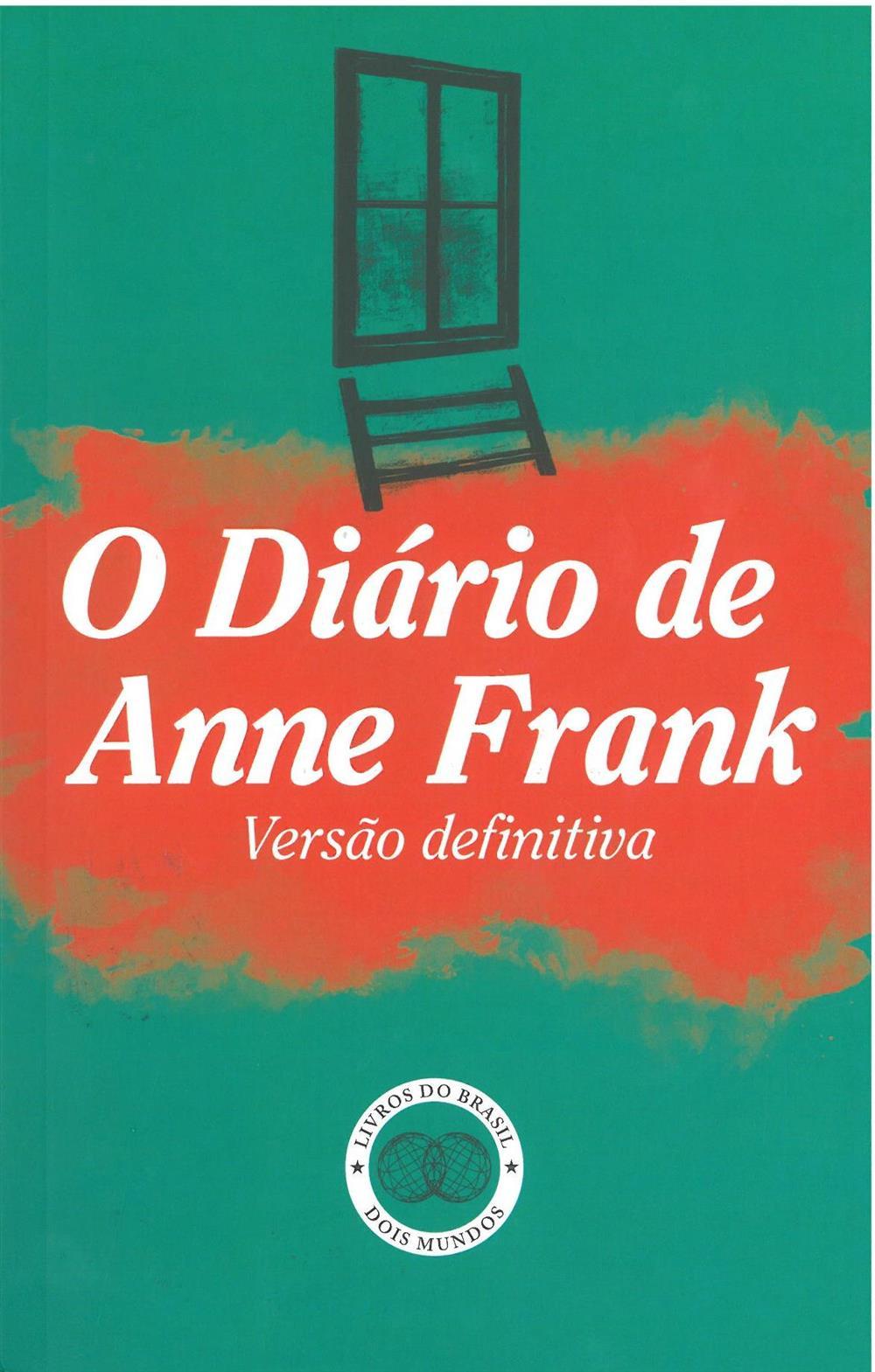 O diário de Anne Frank_.jpg