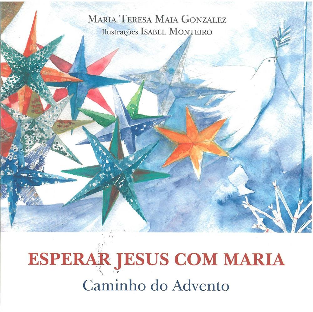 Esperar Jesus com Maria_.jpg
