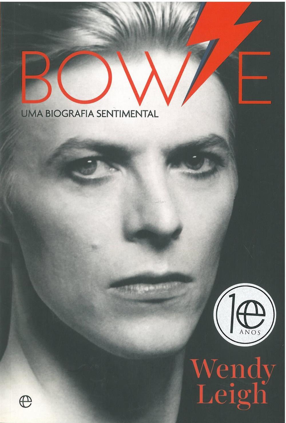 Bowie_uma biografia sentimental.jpg