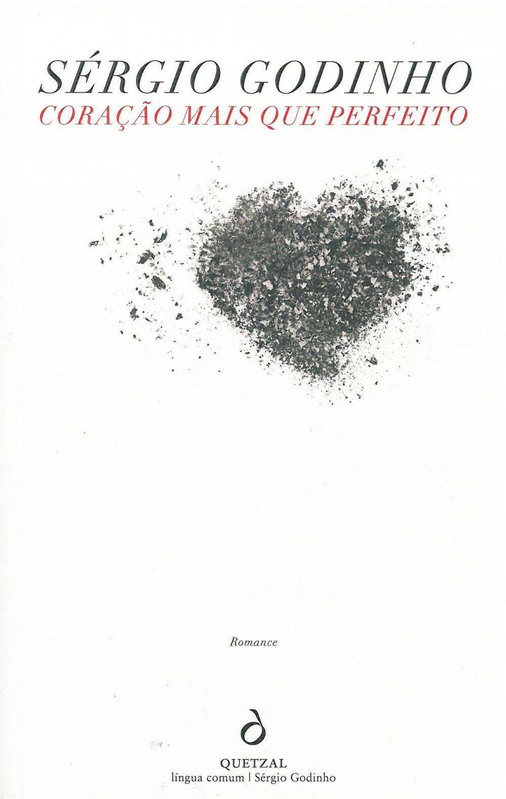 Coração mais que perfeito_.jpg