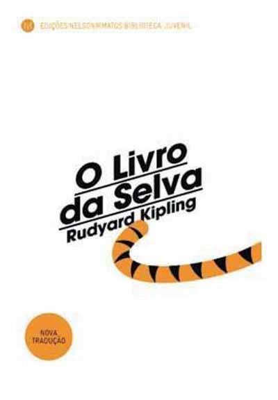 O-Livro-da-Selva.jpg