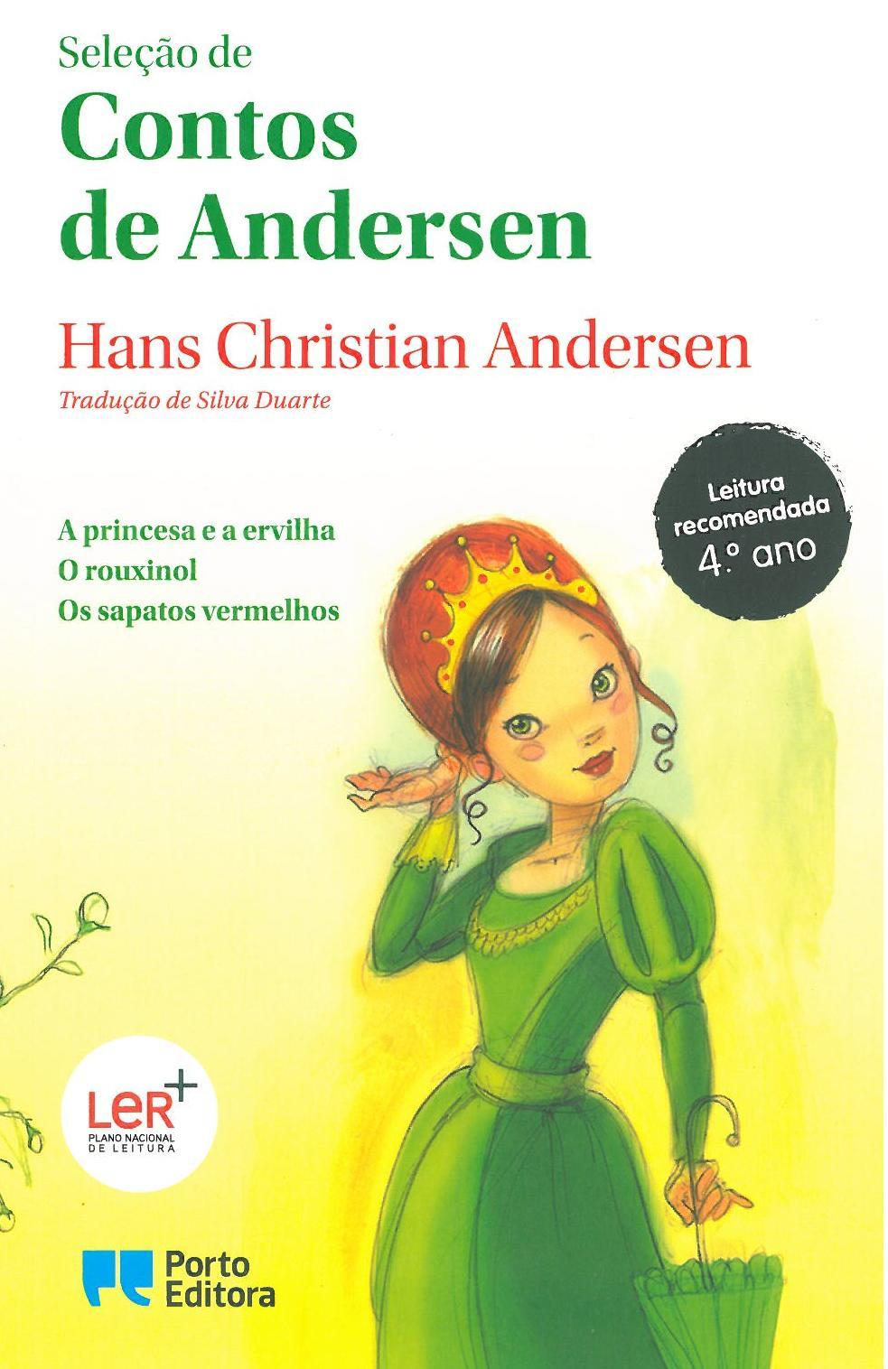 Seleção de contos de Andersen_.jpg