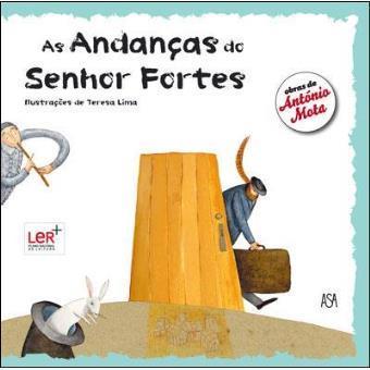 As-Andancas-do-Senhor-Fortes.jpg