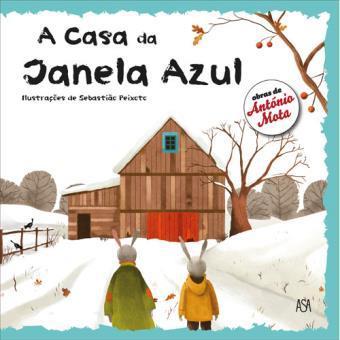 A-Casa-da-Janela-Azul.jpg