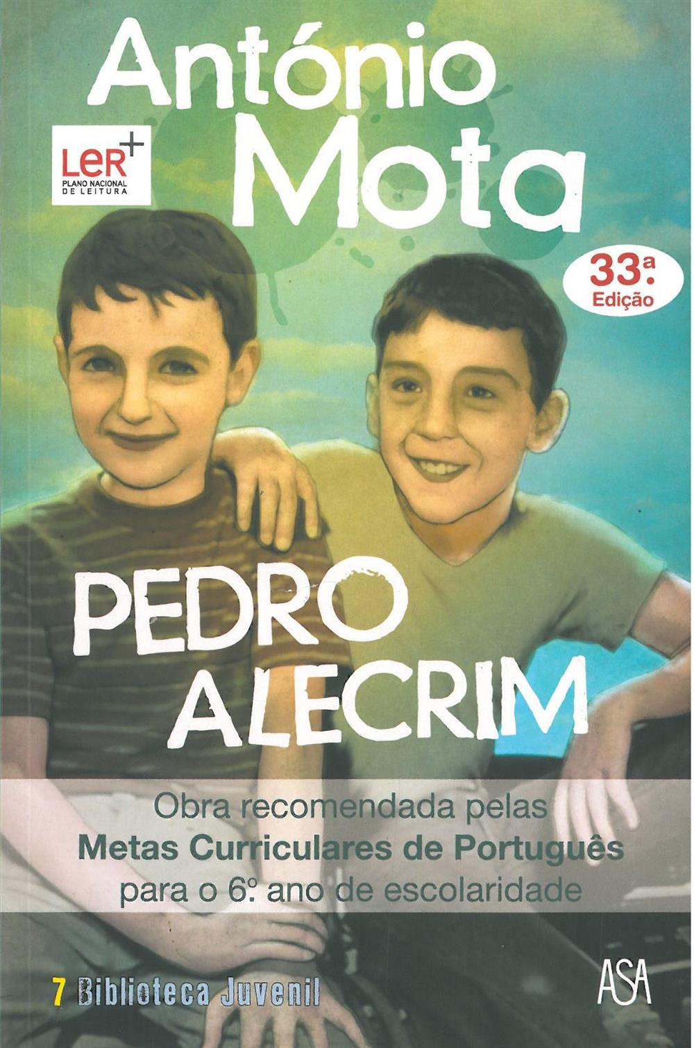 Pedro Alecrim_.jpg