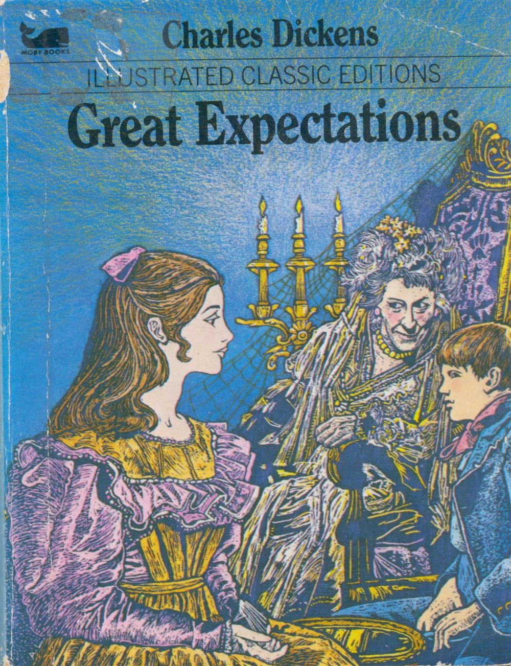 Great expectations 001.jpg