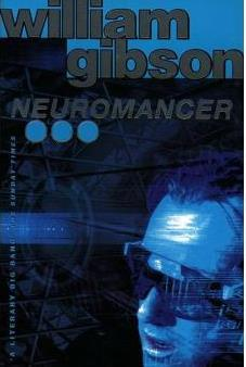 Neuromancer ww.jpg