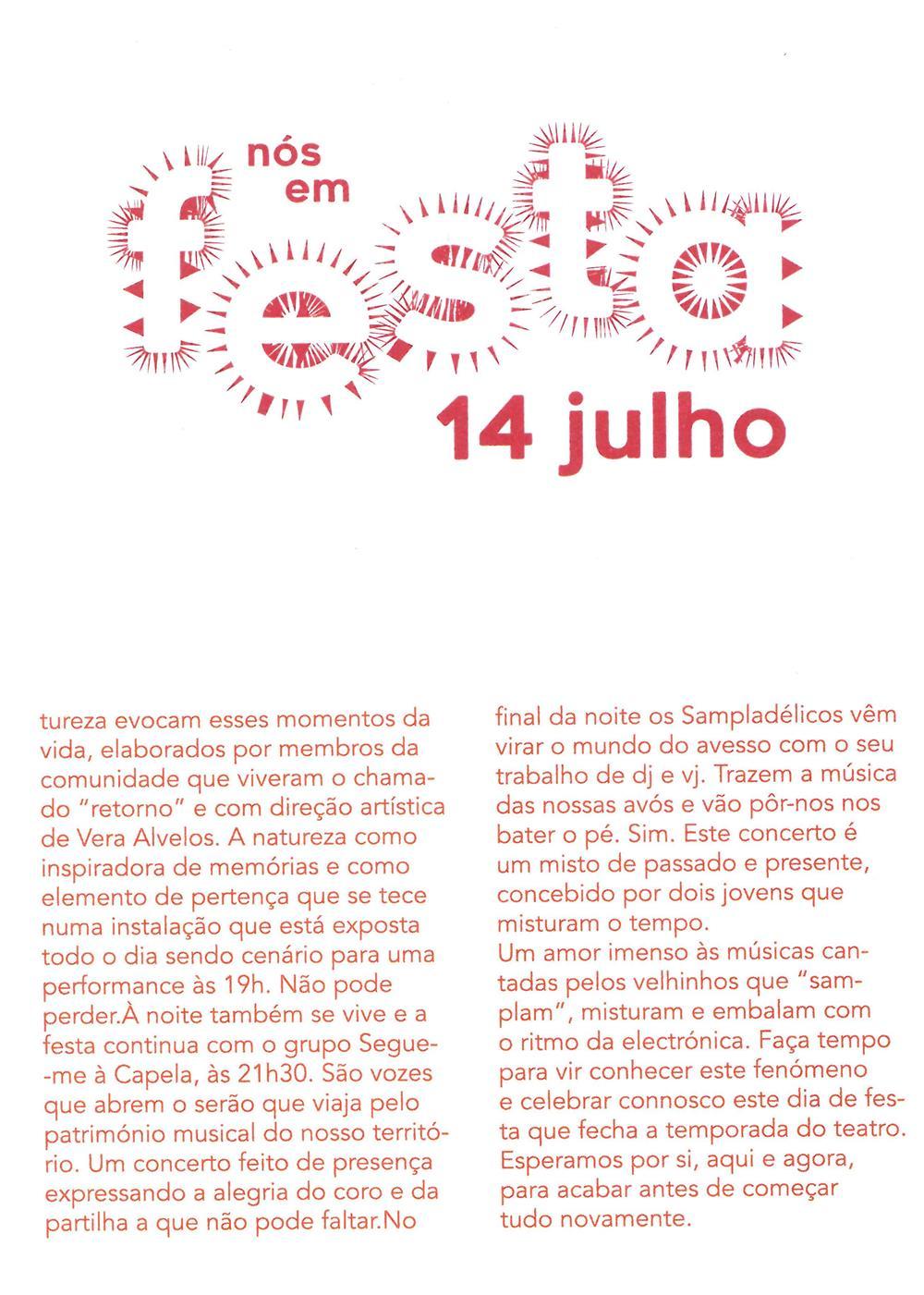 AgCultCAE-01abr.'19-p.28-Nós em Festa [2.ª parte de duas] : festa de encerramento de temporada do CAE.jpg