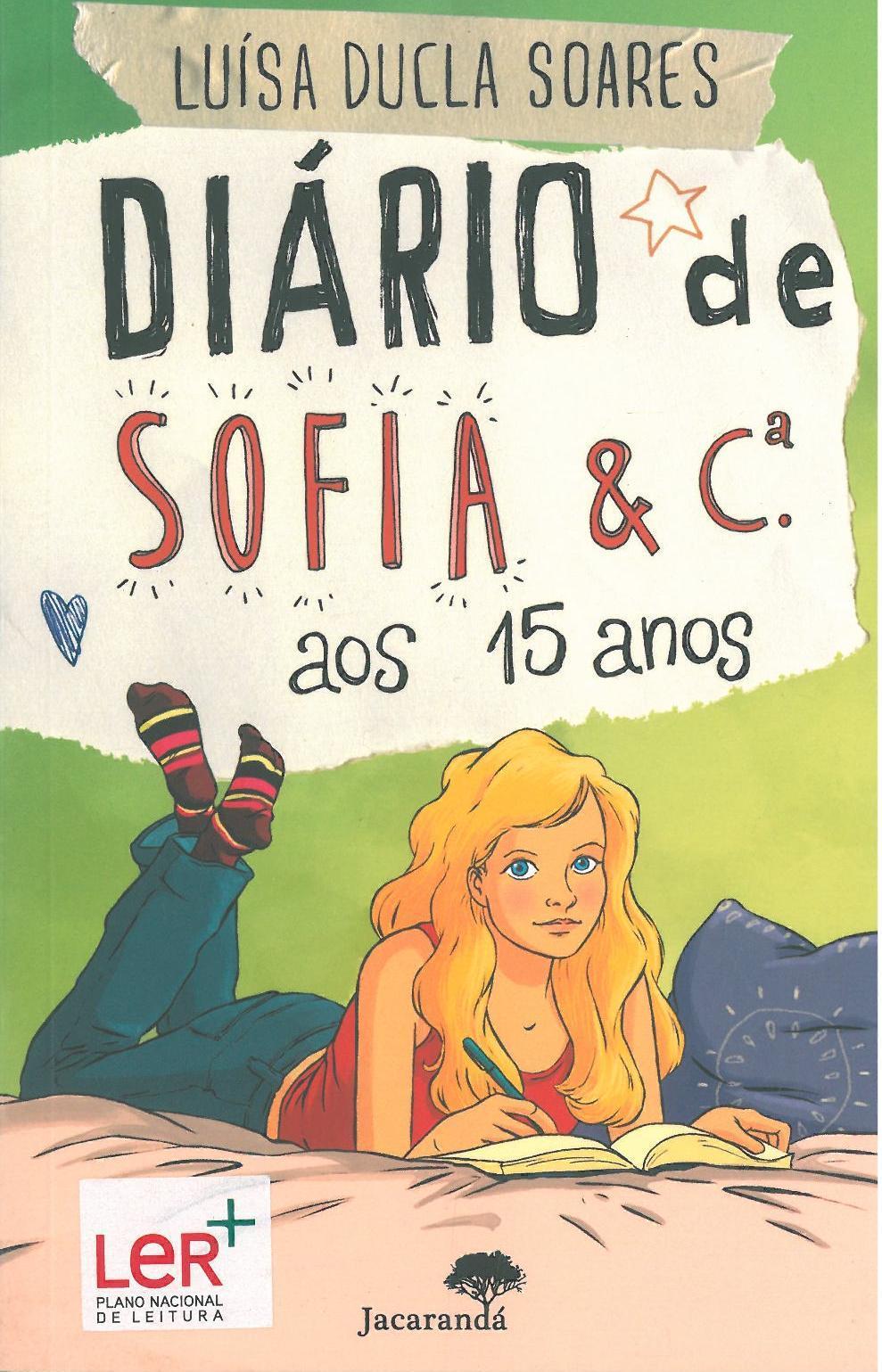 Diário de Sofia & Cª. aos 15 anos.jpg