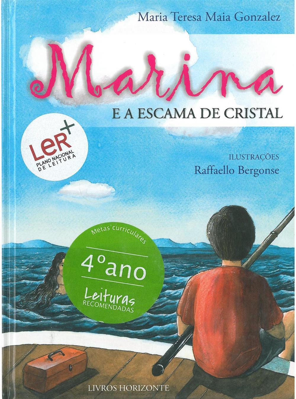 Marina e a escama de cristal.jpg
