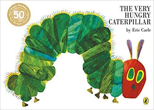 The very caterpillar.jpg