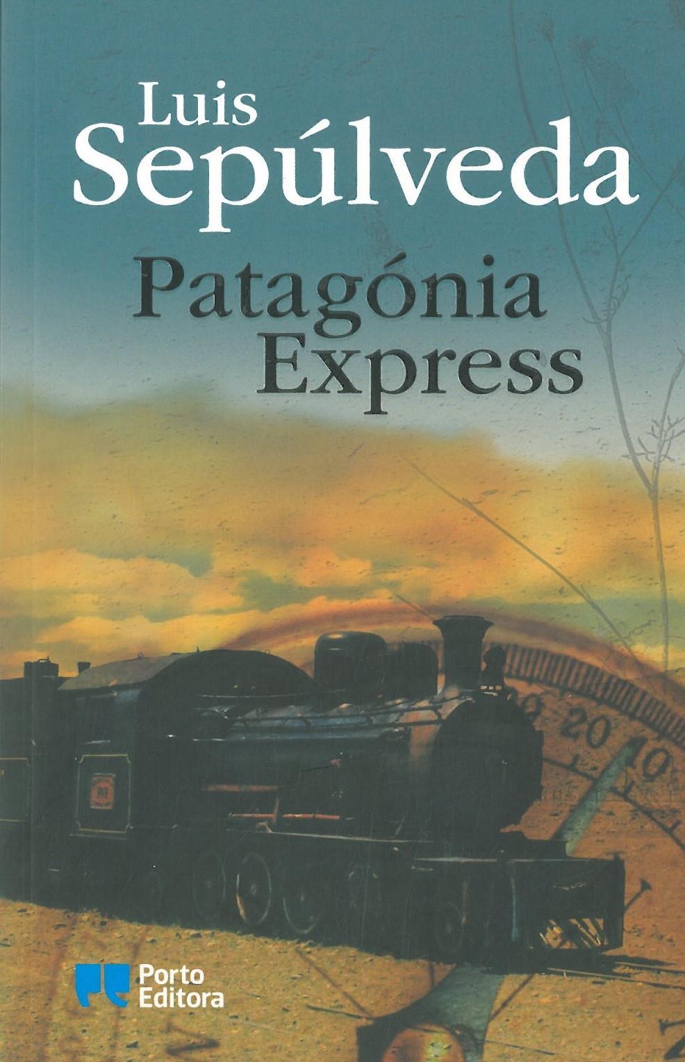 Patagónia express.jpg