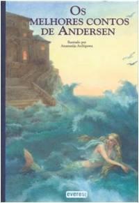 Os melhores contos de Andersen.jpg